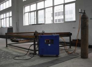 factory_welding
