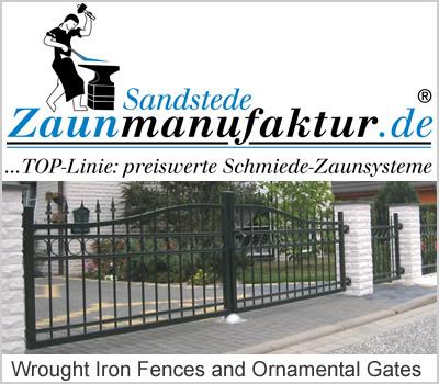 Fence_Gates_Germany