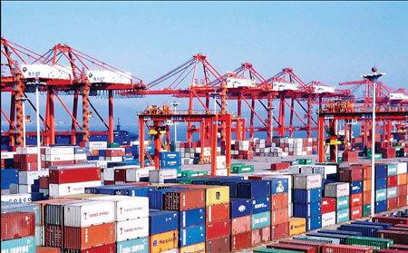 Xiamen_Port