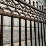 aluminium_fence