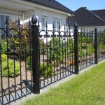fence_fencing005