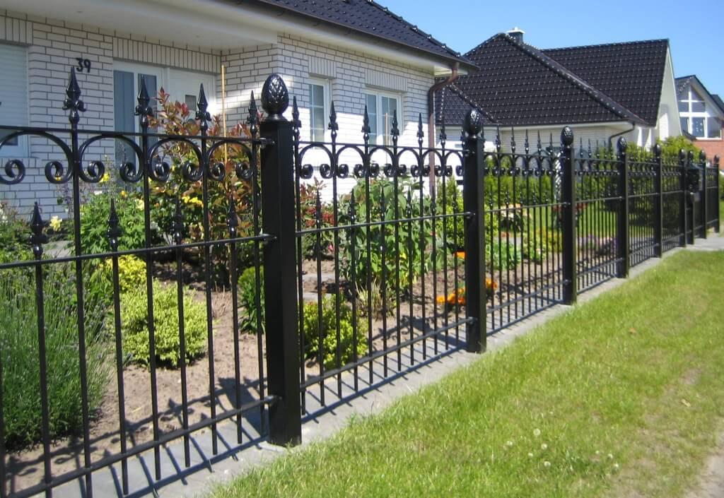 fence_fencing005