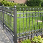 fence_fencing006