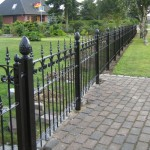 fence_fencing007