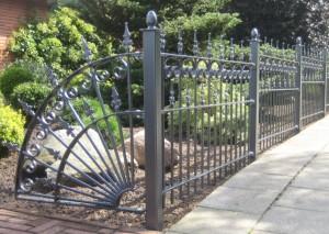 fence-fencing