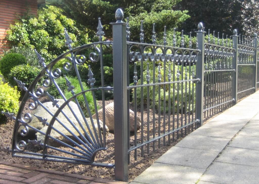 Wrought Iron Fence  Amoyironart Fence  Wrought Iron. Rustic Living Room Inspiration. Photo Curtains Living Room. Remodel Formal Living Room. Living Room Tile Patterns. Decorate Your Living Room. Living Room In Redwood City. Living Room Cabinet Knobs. Living Room Images In Hd