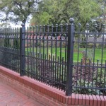 fence_fencing011