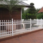 fence_fencing012