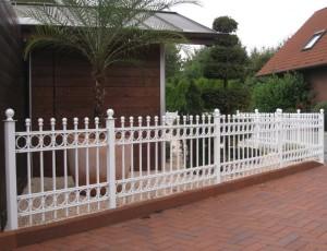 fences_fencing
