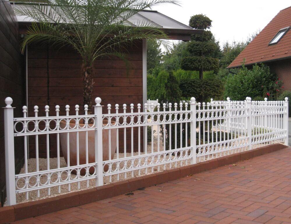 fence_fencing012