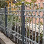 fence_fencing014