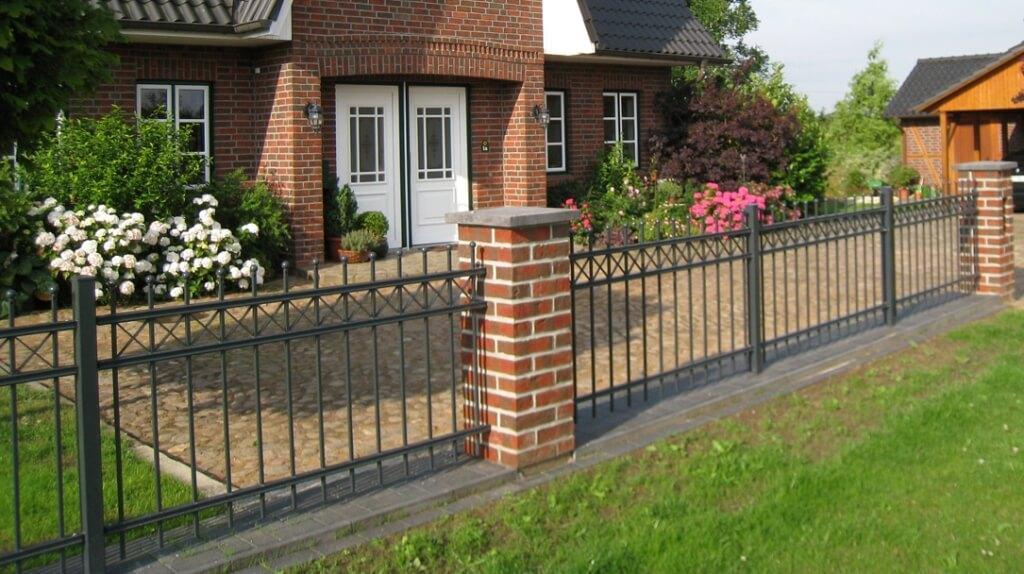 fence_fencing015
