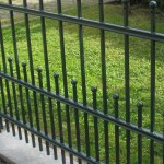 fence_fencing016