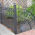 fence_fencing017