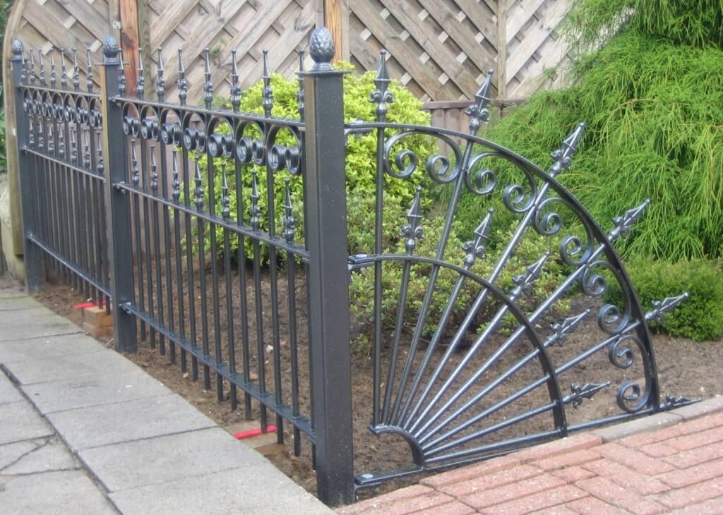 fence_fencing017