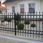 fence_panel