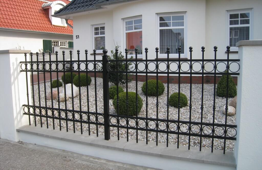 wrought-iron-fence-panel