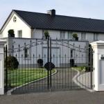 ornamental_gate