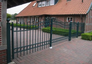 ornamental-gate-iron