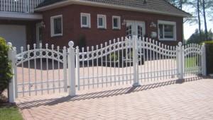 wrought-iron-gate